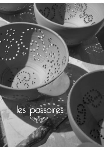 Pauline Audubert, Atelier Céramique, Atelier PÖ, Création Céramique, 46110 Carennac, Poterie Carennac