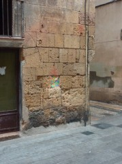 Tarragona, Catalonia.jpg