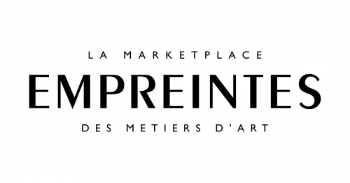 logo-marketplace-hd.png