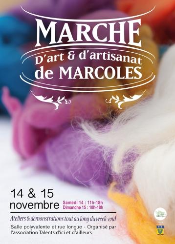 Marché d'art et d'artisanat 2015(3).jpg