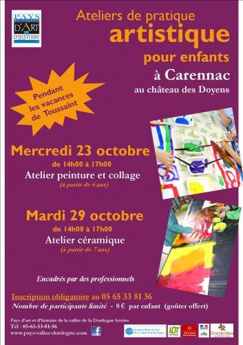 ateliers pour enfants en octobre.jpg