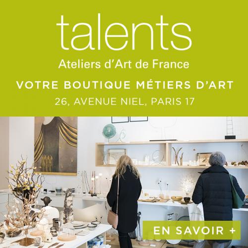 Talents_banniere_800x800.png
